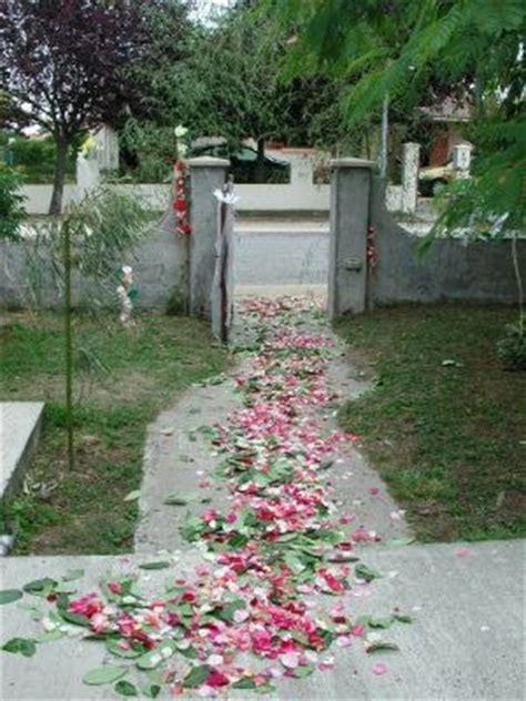 Idée Décoration Jardin by Wedding Planner Decoration Mariage Exterieur Maison
