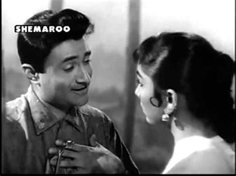 hum dono film all song download hum dono 1961 abhi na jaao chhodkar ke dil abhi bhara