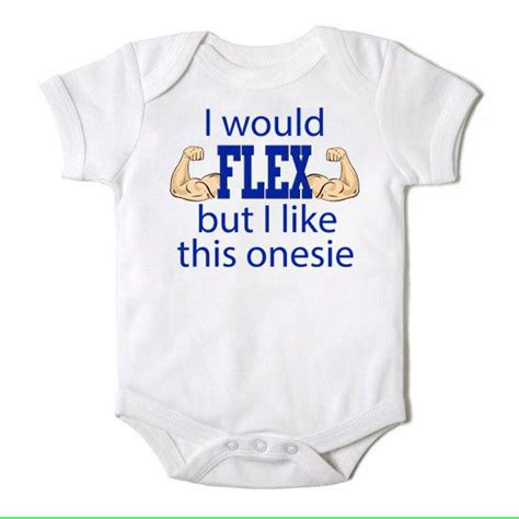 8 best images about oilfield onesie sayings on 224 best images about onesies quotes on