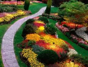 container gardening design ideas and pictures picture gardening news 187 blog archive 187 flower garden design ideas