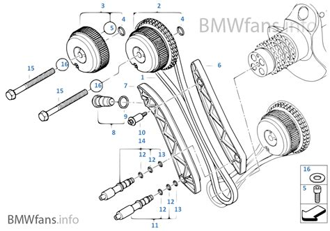 bmw m62 wiring diagram bmw just another wiring site