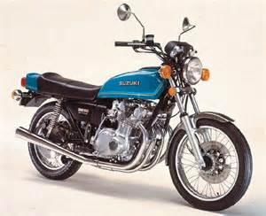 Suzuki Gs 750 Suzuki Gs750