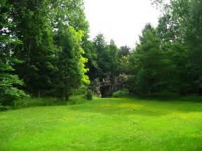 jardin d albert kahn