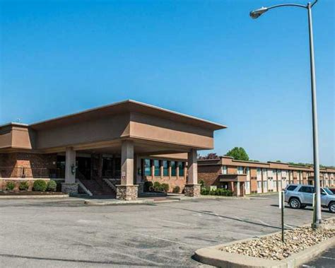 comfort suites robinson pa comfort inn suites in pittsburgh pa 15238 citysearch