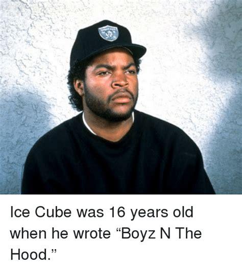 Ice Cube Meme - funny ice cube memes of 2017 on sizzle cubing