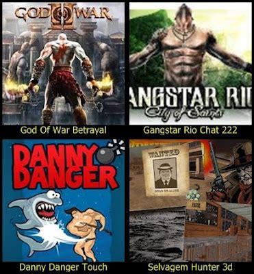 god of war betrayal apk baixar melhores jogos ch t222 downloads