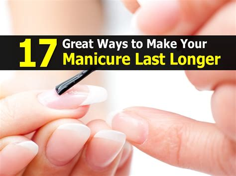 how can man last longer in bed how to have sex last longer in bed men s health