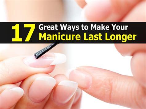 ways to last longer in bed how to have sex last longer in bed men s health