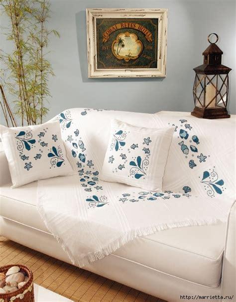 cuscini a punto croce schemi gratis copridivano e cuscini da ricamare a punto croce arte