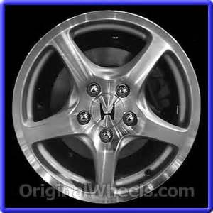 2003 honda s2000 rims 2003 honda s2000 wheels at