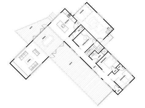 l shaped house floor plans best 25 l shaped house ideas on l shaped house plans 5 sided shape and modern l