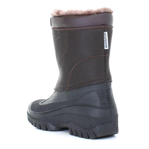 womens mucker wellies wellington winter warm waterproof