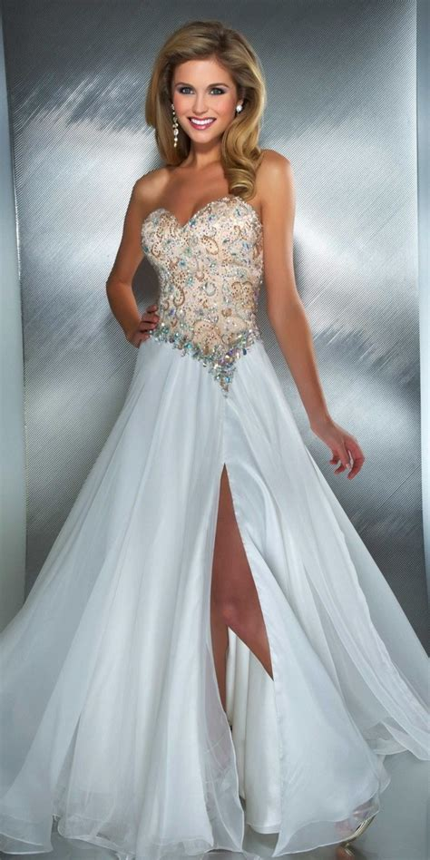 formal fashions pageant on pinterest 35 pins mac duggal elegant evening dress 81838m red carpet