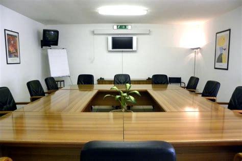 uffici postali roma nord gruppo ufficio via cassia uffici arredati via cassia roma