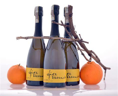 vino fiori d arancio colli euganei fior d arancio docg spumante