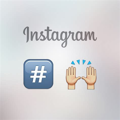 instagram emojis for android quotes with emojis in them quotesgram