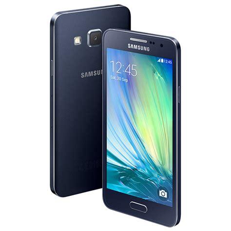 Hp Samsung Android A3 Samsung Galaxy A3 Android Katal 243 G Mojandroid Sk