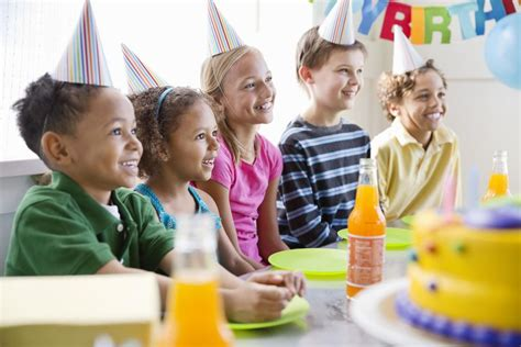 celebrating the birth of your child hosting a welcome home party etiquette for the host of children s birthday parties
