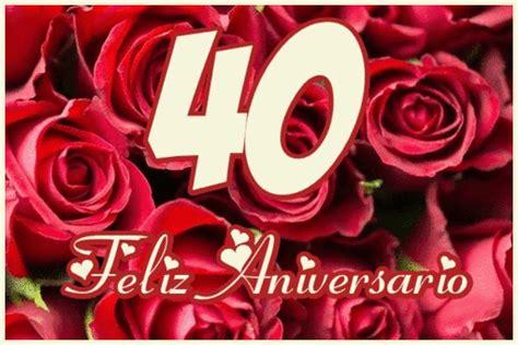 fotos de feliz cumpleaos para iphone rio tarjetas animadas gratis 88 ideas tarjetas feliz aniversario on