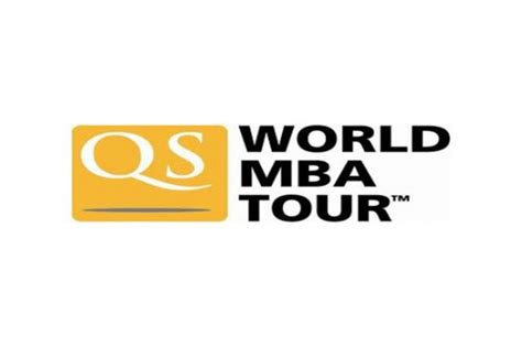 Https Www Topmba Events Qs World Mba Tour Usa Canada by Lagos Connect Nigeria