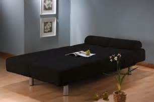 Atherton Home Manhattan Convertible Futon Sofa Bed Atherton Home Manhattan Convertible Futon Sofa Bed And Lounger Modern Futons By Walmart