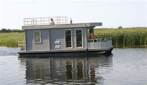 house boat price houseboat lt pontoon lt alex 2015 for sale for 42 500 boats from usa com