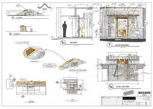 sketchup layout classes