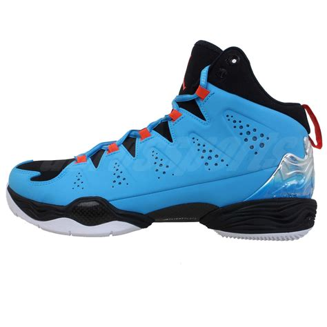 2014 new basketball shoes nike melo m10 carmelo anthony knicks mens
