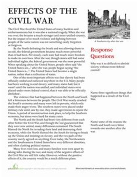American Civil War Essay by 1000 Images About American History On Us History American History And Social Studies