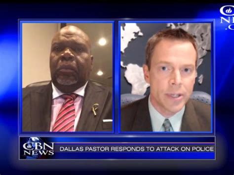jakes hair salon dallas t d jakes tells cbn news he has a challenge for america