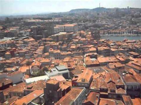 capitale portogallo porto porto portugal capital of porto wine
