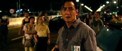 film geostorm rating review geostorm 2017 pinoyexchange