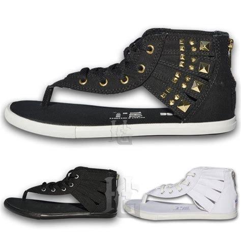 converse sandals converse chuck gladiator s all