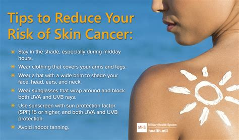 7 Ways To Protect Your Skin This Summer by Sun S Out S Out Safety Tips To Protect Your Skin