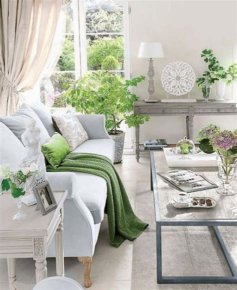 green and white living room best 25 living room green ideas on green