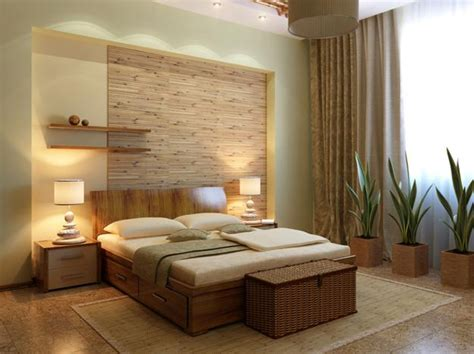 natural bedroom 25 modern ideas for bedroom decoraitng and home staging in