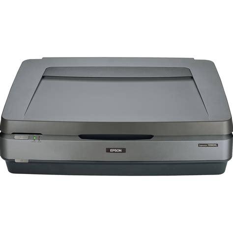 scanner mac silverfast mac
