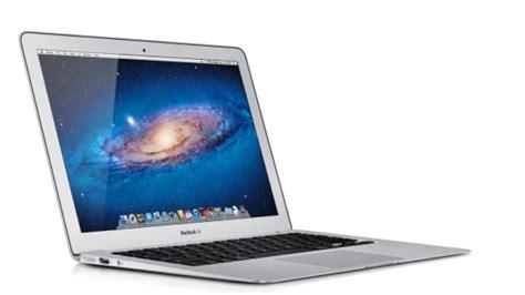 Dan Review Macbook Air macbook 183 2012 macbook air 2012 toupeenseen部落格