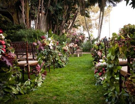 organisation mariage en plein air en 25 id 233 es originales organisation mariage en plein air en 25 id 233 es originales
