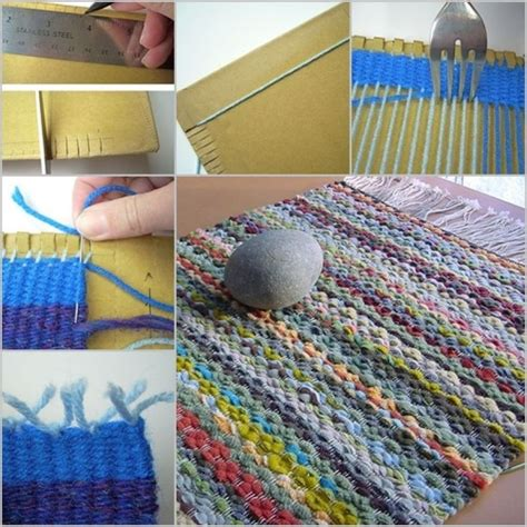 rug diy ideas 8 best images about rugs on loom and walmart