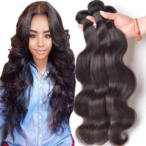 how to make peruvian body wave more curly peruvian virgin hair body wave bundles 100g peruvian body