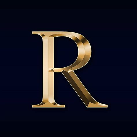 Letter Picture Letter R Pictures Images And Stock Photos Istock