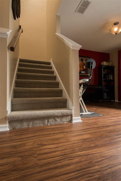 wooden carpet flooring wood look pvc vinyl grey carpet ability wood flooring
