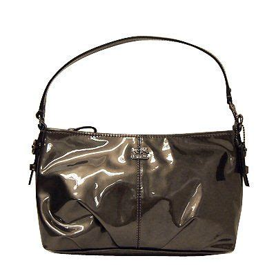 Coach Kelsey Small Patchwork 5 130 best images about coach handbags on
