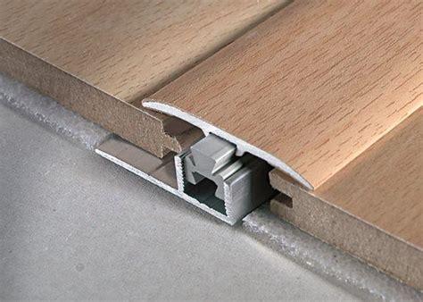 giunti dilatazione pavimenti giunti per pavimenti in legno