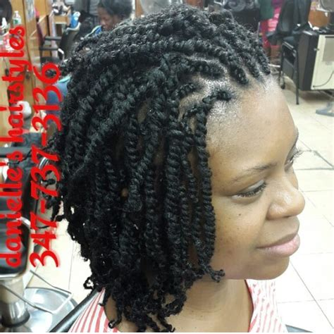 are twist good style for water braid twist with bob marley hair yelp