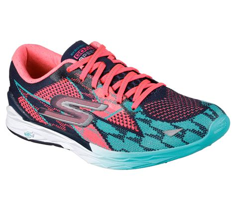 skechers shoes buy skechers skechers gomeb speed 4 skechers performance