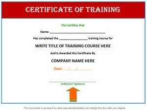 search results for free printable blank certificate