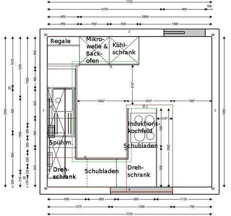 kleine küche kaufen k 252 che kleine k 252 che grundriss kleine k 252 che grundriss