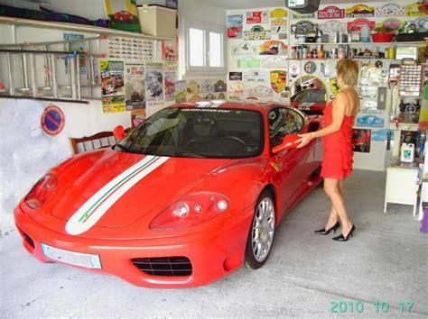 d 233 corer garage page 2 forum marques